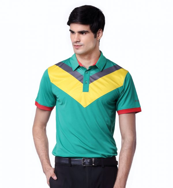 Voltron-Polo-Tree-Green-Flag-Red-02