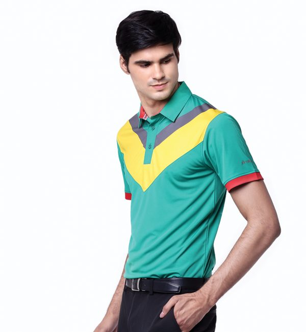 Voltron-Polo-Tree-Green-Flag-Red-03