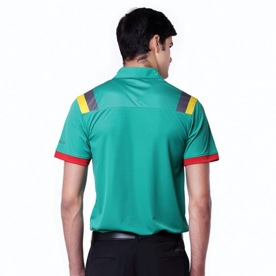 Voltron-Polo-Tree-Green-Flag-Red-04