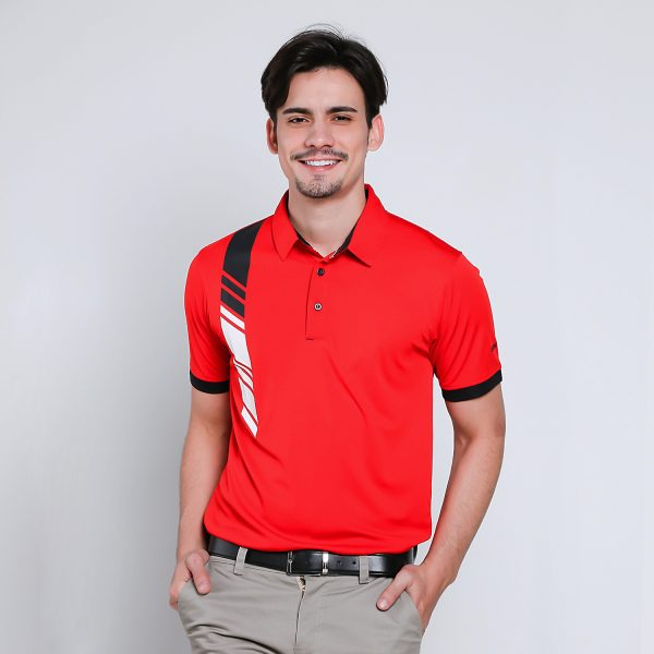 Bamboo-Polo-Flag-Red-01