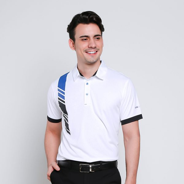 Bamboo-Polo-White-01