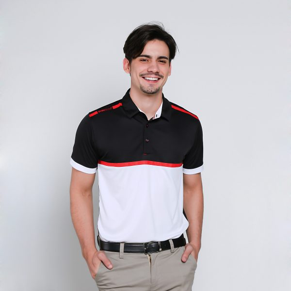 Two-Five-Polo-Black-01