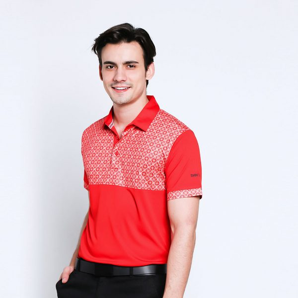 Batik-Kotak-Polo-Flag-Red-02S