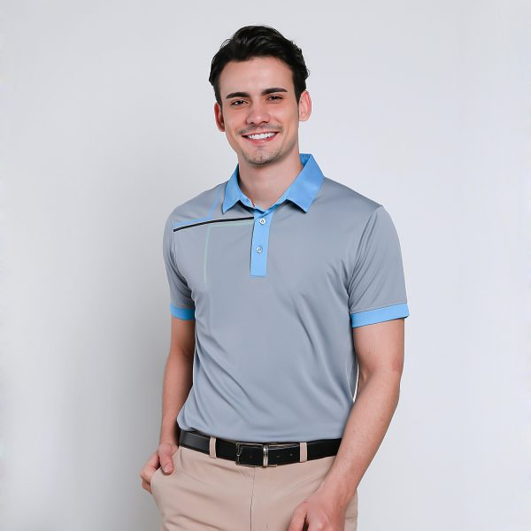 Tree-Line-Polo-Iron-Grey-01
