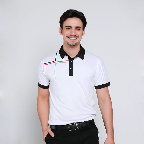 Tree-Line-Polo-White-01