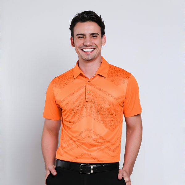 Warrior-Polo-Poppy-Orange-01