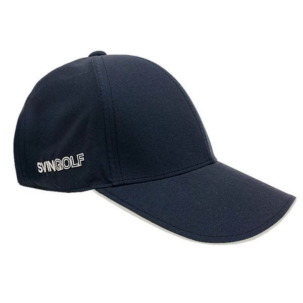 SOLID-Tour-Caps-Navy_White