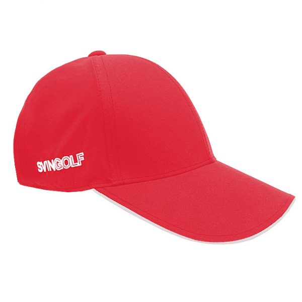 SOLID-Tour-Caps-Red_White