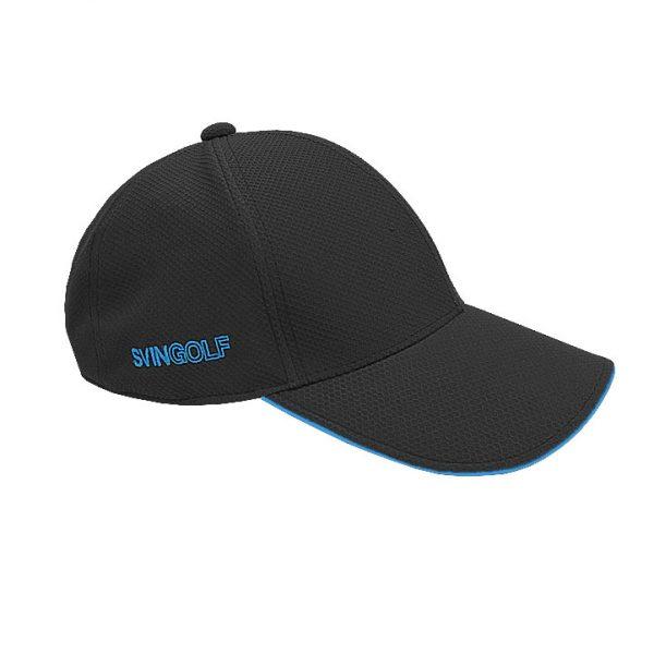 WEBTour-Caps-Black_Blue