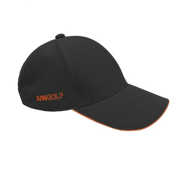 WEBTour-Caps-Black_Orange