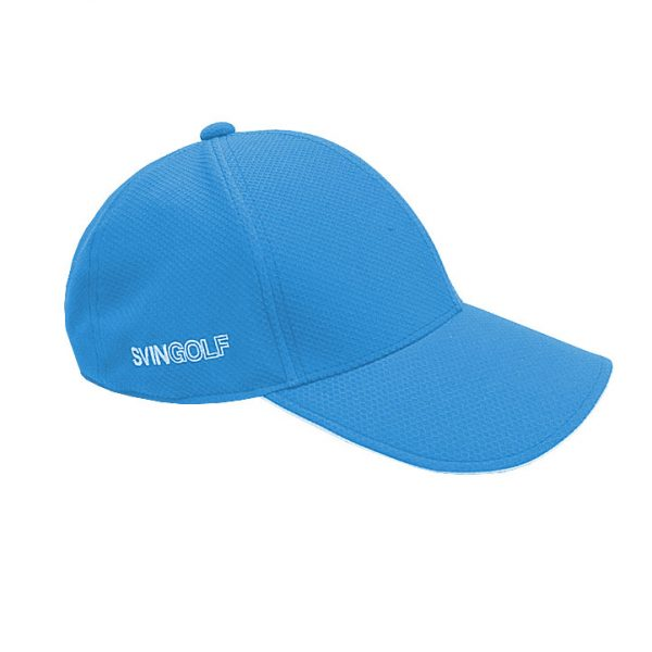 WEBTour-Caps-Blue_White