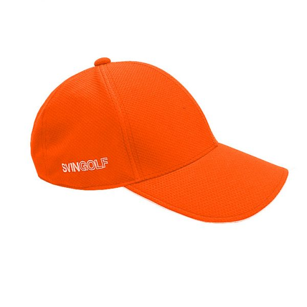 WEBTour-Caps-Orange_White