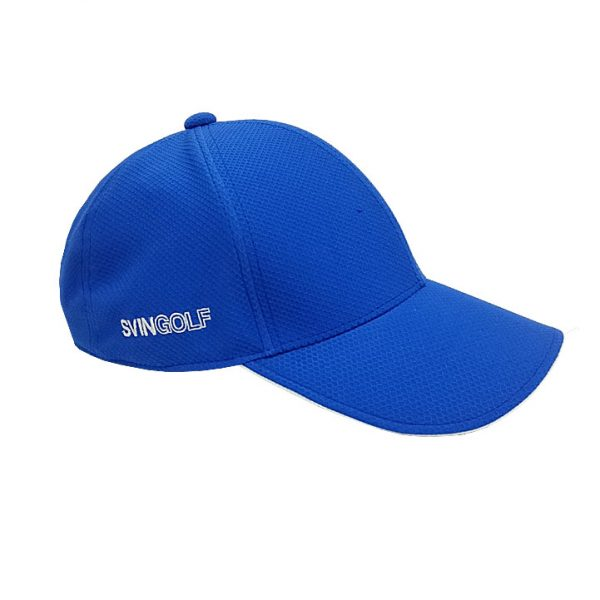 WEBTour-Caps-RoyalBlue_White