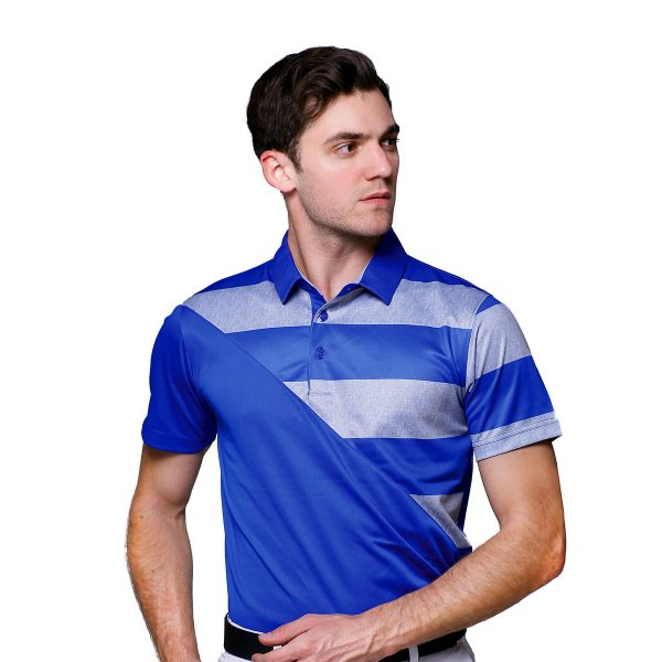 LEEDS-POLO-Royal-Front