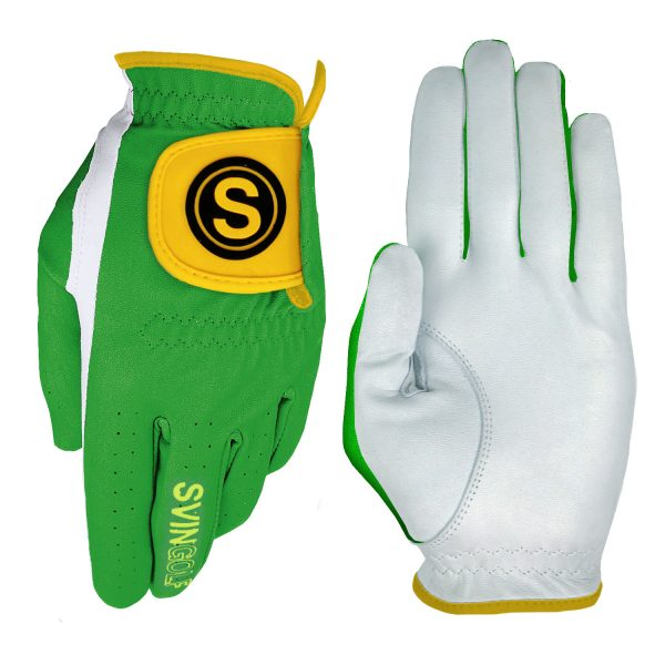 Prism-Glove-Green-Front-and-Back
