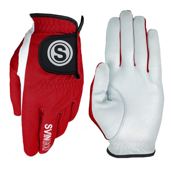 Prism-Glove-Red-Front-and-Back