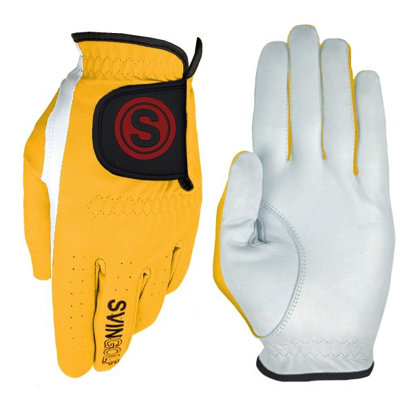 Prism-Glove-Yellow-Front-and-Back